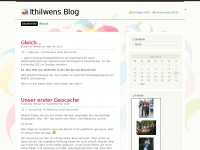 ithilwen.wordpress.com