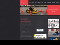 Kartslalom.com Die Kart Sport Seite im Internet!