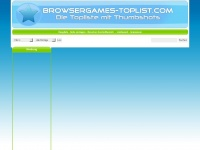 browsergames-toplist.com