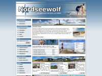 nordseewolf.de
