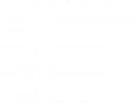 jeichi.com