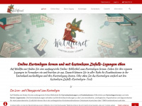 waldfee.net