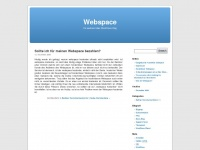 webspace-empire.de