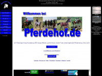 pferdehof.de