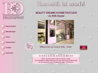 beauty-dreams-kosmetik.de