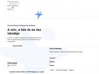 Wilkommen! - Österreichisch-Ungarische Europaschule