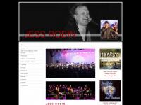 jess-robin.at