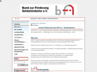 bfs-ev.de