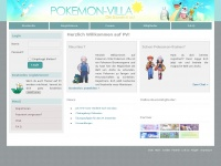 pokemon-villa.com