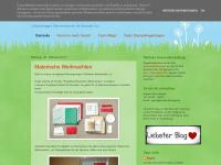 stempelregenbogen.blogspot.com