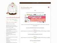 meinekunterbuntewelt.wordpress.com