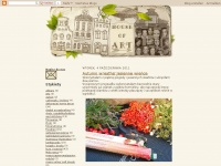 houseofart.blogspot.com