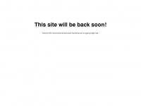 nähkästchen-blog.de