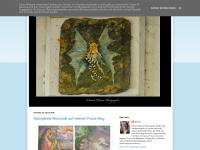 heil-kraeuter-karo.blogspot.com