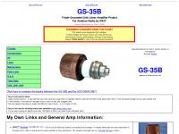 gs35b.com
