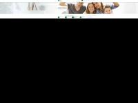 Allgemeiner Vermögensdienst Finanzen Immobilien Versicherungen