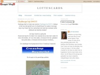 lottescards.blogspot.com
