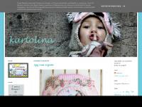 kartolina.blogspot.com