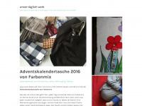 taeglichwerk.wordpress.com