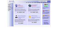 AlMiSoft TraXEx - Internet Spurenverwischer