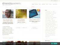 diversity experts | permanent.es
