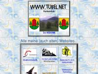 tubel.net