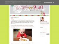scraps-n-stuff.blogspot.com