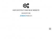 XING für Einsteiger von Heinz W. Warnemann