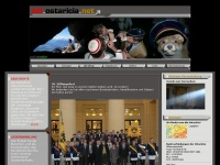 ostaricia.net