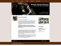 bremer-katzen-pension.de