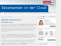 databasepro-powerdays.de