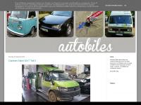 autobiles-blog.blogspot.com