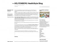 helfenberg.wordpress.com