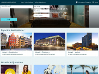 nordicchoicehotels.se