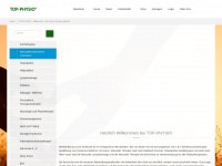 top-physio-online.com