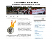 unistreiksberlin.wordpress.com
