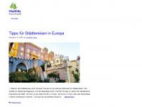 city2city.de