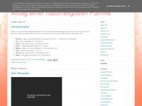 paganfamilie.blogspot.com