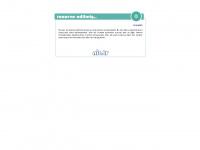 mutfakrehberi.com.tr