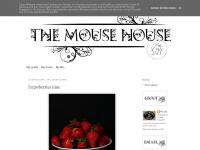 myszka-themousehouse.blogspot.com