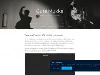 gutemukke.tumblr.com