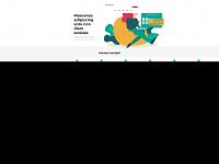 Dieter's MGFcar Homepage