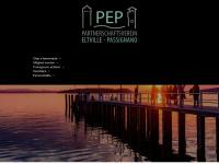 Home - Partnerschaftsverein Eltville - Passignano (PEP)