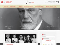 freud-museum.at