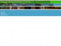 aphrodite-hills.de