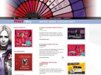 pfaffblog.de