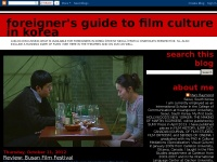 cinephileforeignerinkorea.blogspot.com