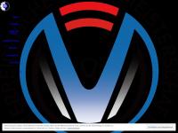 SK VOEST Sektion Gewichtheben