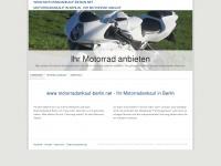 motorradankauf-berlin.net