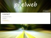 pixelweb.at